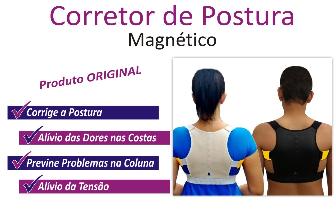 corretor de postura magnetico_2016_1.jpg