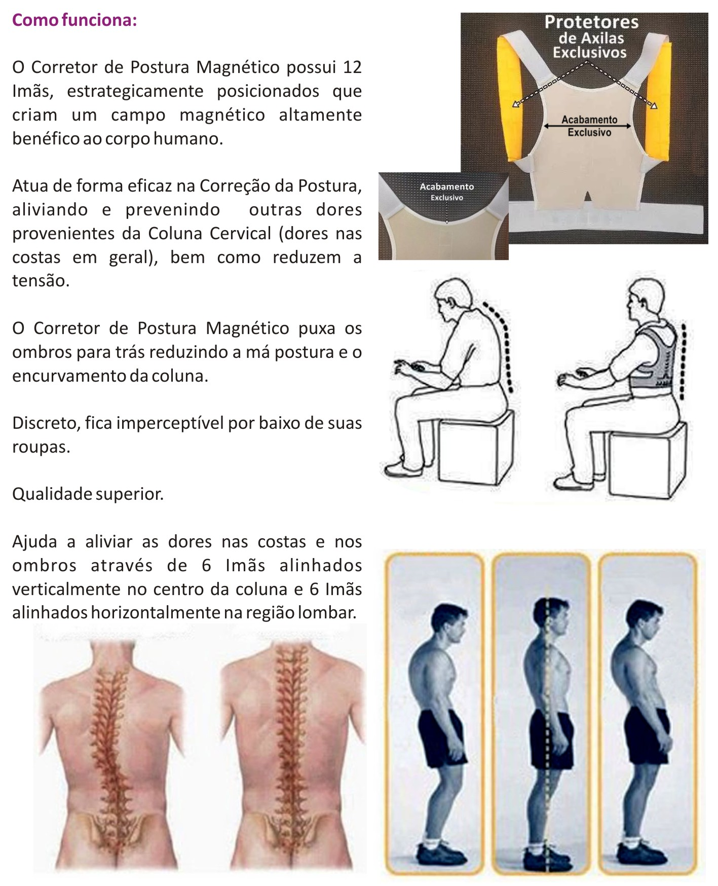 corretor de postura magnetico_2016_2.jpg